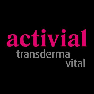 ACTIVIAL