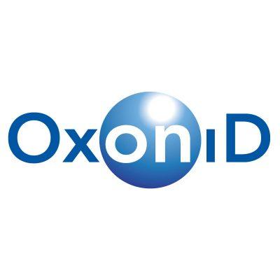 OXONID