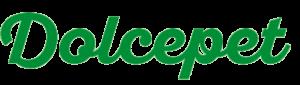 DOLCEPET detersione concentrata professionale antiarrossante - LACOVET pet beauty&care